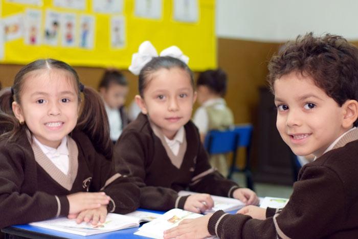 oferta_preescolar_maternal_colegio_venecia_2