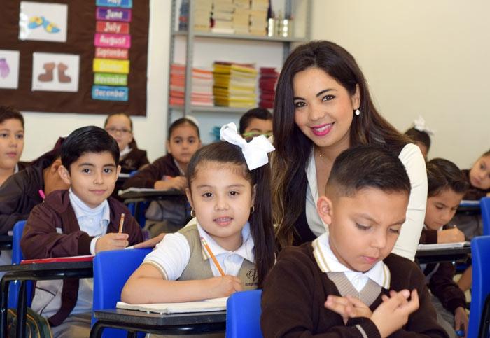 oferta_primaria_colegio_venecia_2